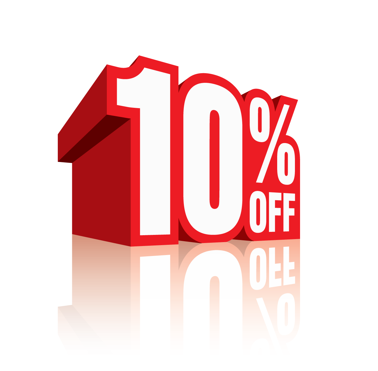 10-percent-off-discount-sale-icon_1